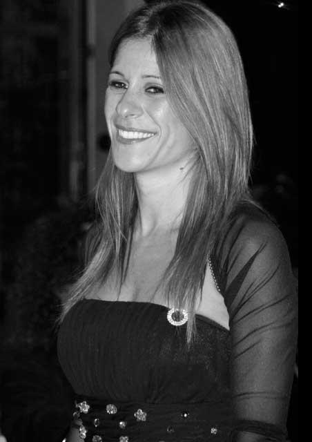 Colaianni Antonella