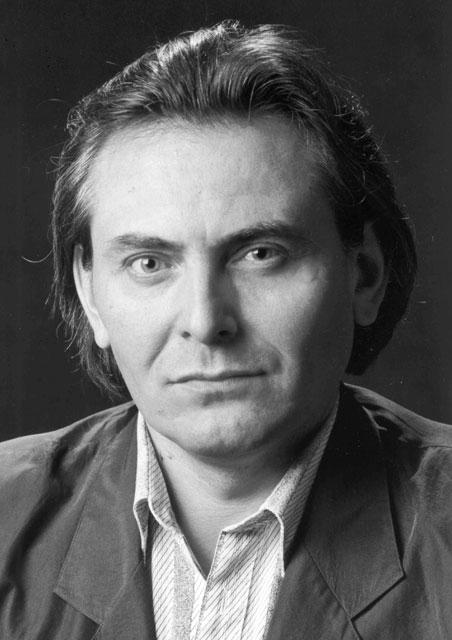 Statsenko Boris