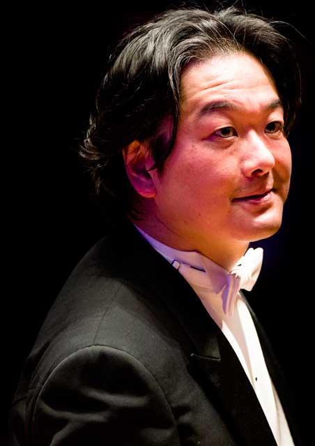 Muranaka Daisuke