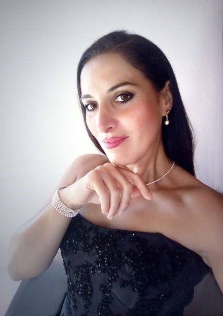 Fortunato Sonia Maria